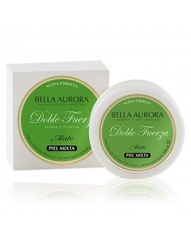 Bella Aurora Double Strength Cream Matte Combination Skin, 30 ml