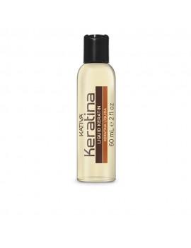 Liquid Keratin, 60 ml