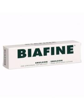 Biafine Emulsion 186 Gr Tube For Topical Application