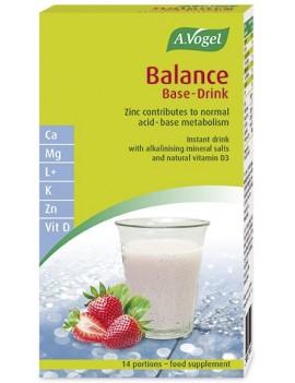 Balance Base Drink, 14 Sticks