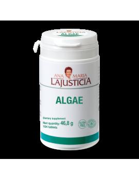 Algae, 104 tablets