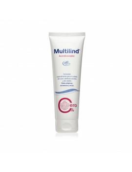 Multilind Atopic Skin Conditioner 250 ml