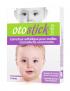 Otostick Baby Ear Correctors