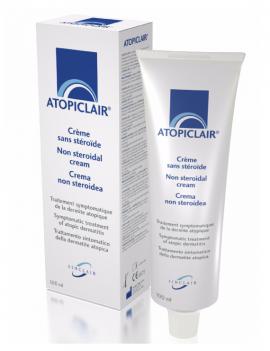 Atopiclair Cream, 100 ml