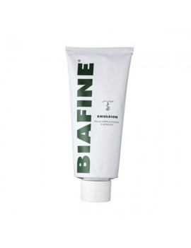 Biafine Emulsion 186 Gr Tube For Topical Application