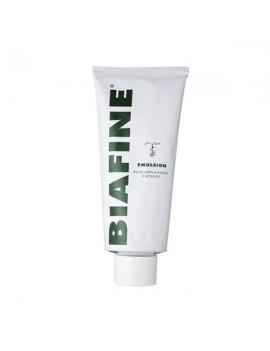 Biafine Skin Emulsion For Topical Application 186 g
