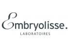 Enbryolisse