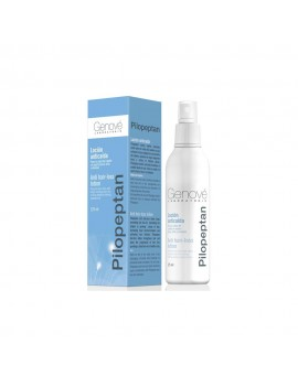 Pilopeptan® Anti-Hair Loss Lotion