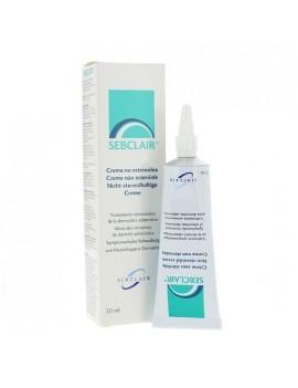 Sebclair Non-Steroidal Cream 30 ml